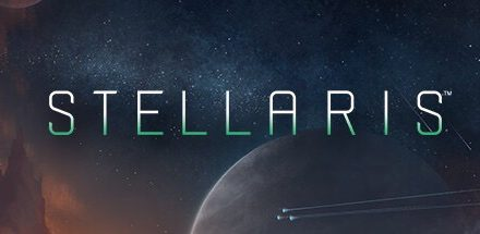 Introducing the Stellaris Chronicles
