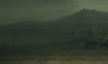 Wasteland: New Life