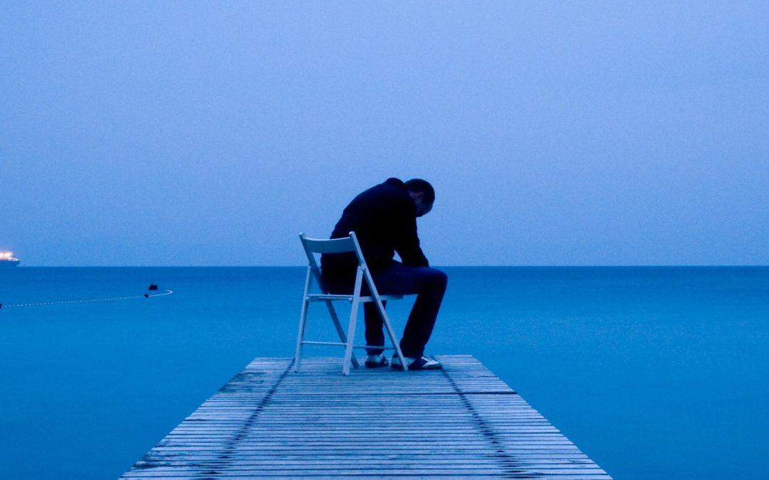 Avoiding Depression