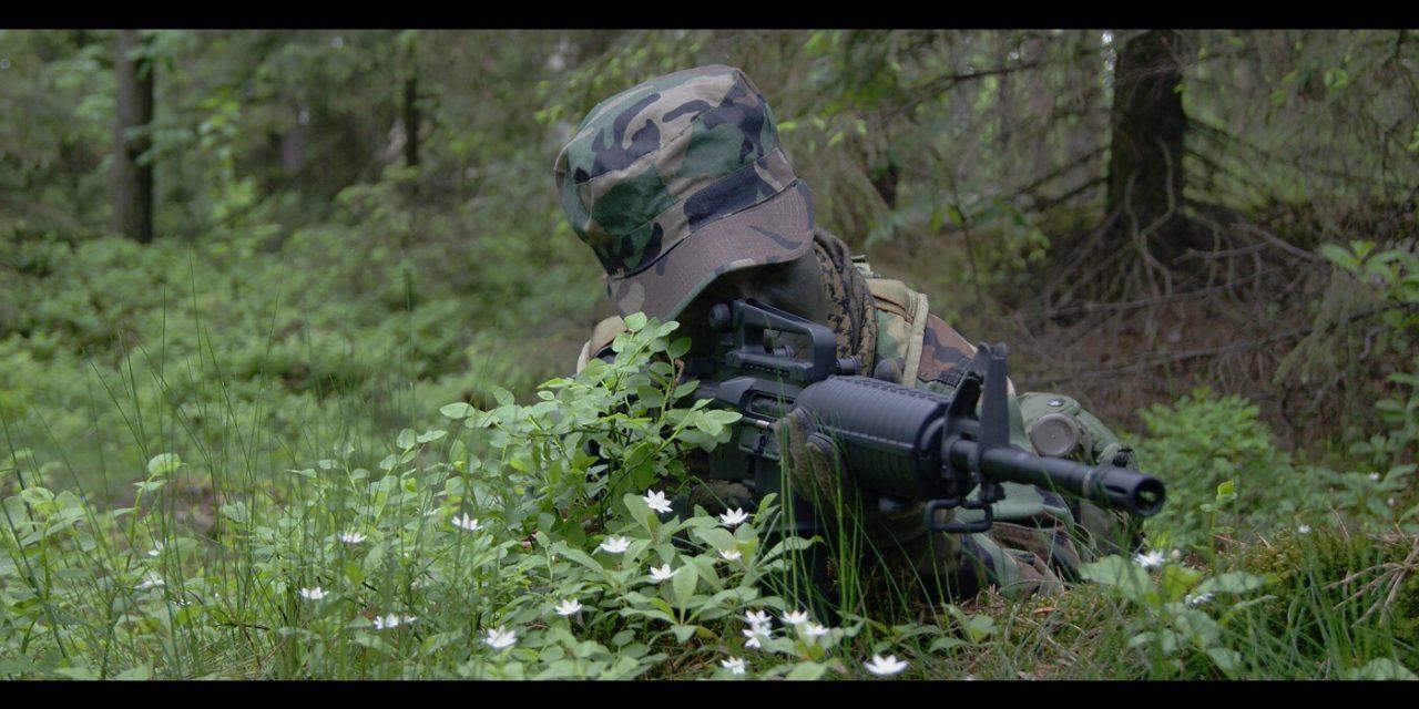 Covert Ops: Contingencies