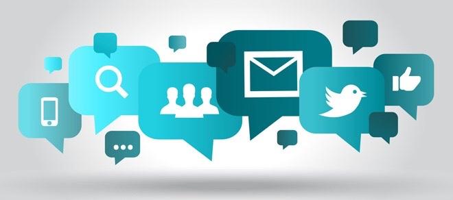 Communication Pangs