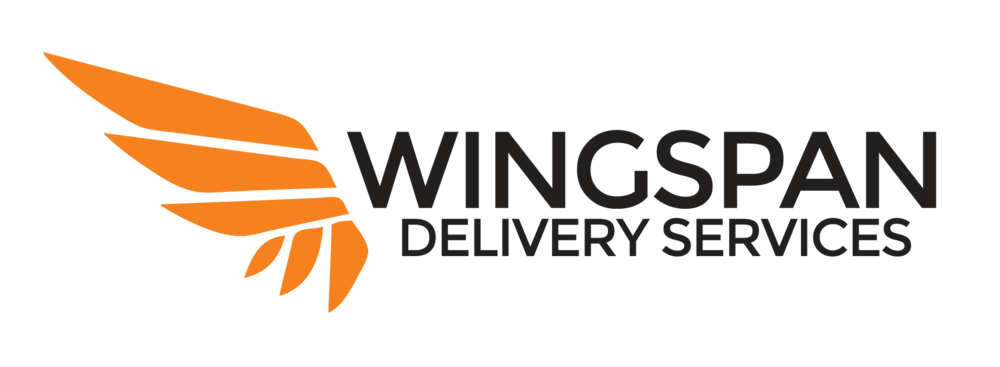 Introducing Stories from WINGSPAN