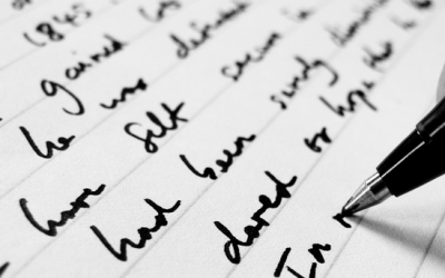 PoeticsOnline.net – One Year Later
