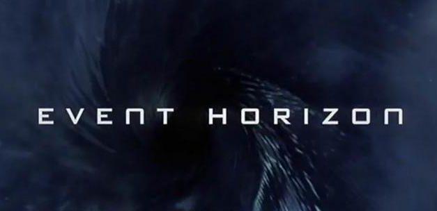 [HRM] Event Horizon