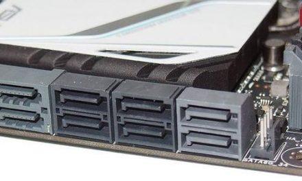 VMware Lockups