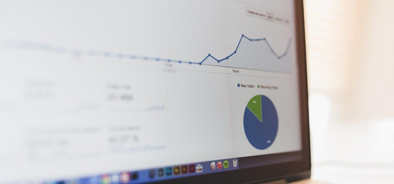 A SWOT Analysis Template
